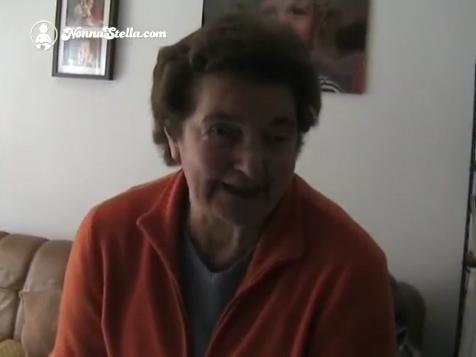 Nonna Stella