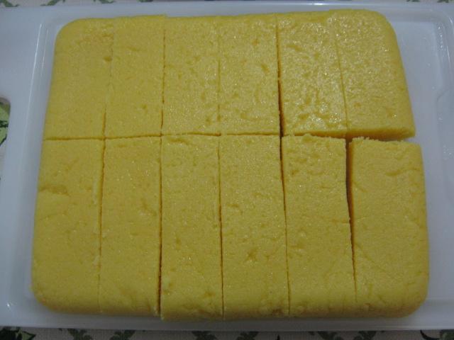 polenta pasticciata writable fotoricette polenta pasticciata 3 jpg ...